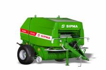 Сламопреса SIPMA PS1210 Classic